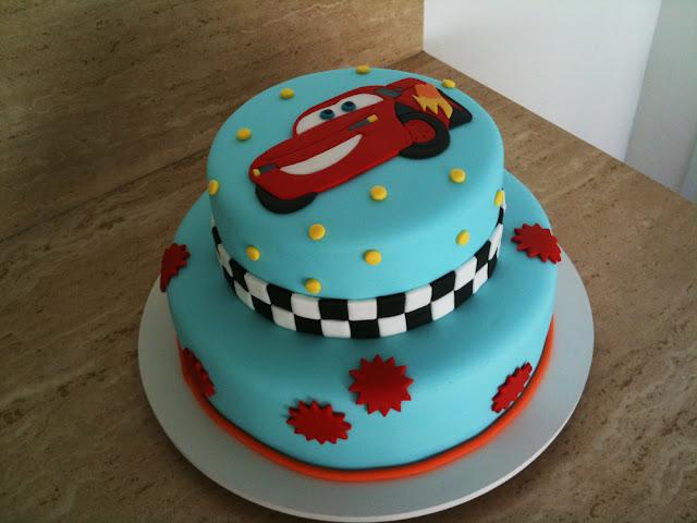 Feliz aniversário Renaferr!!! Bolo_Carros