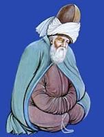 Apa yang Perlu Diperhatikan Sufi Pemula?