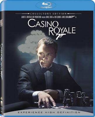 Casino Royale Cc Online Free