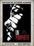 Un profeta
