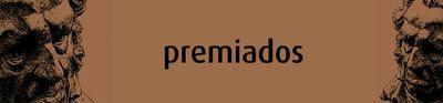web Academia de Cine