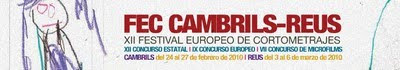 web Festival