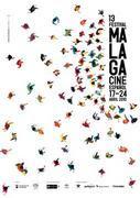 web Festival de Málaga