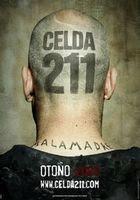 `Celda 211´, ver web