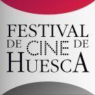 web Festival Internacional de Cine de Huesca