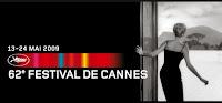ir a web Cannes 2009