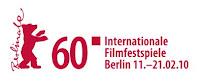 ir a web de la Berlinale
