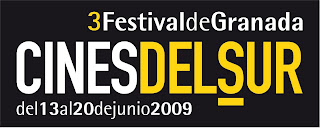 visitar web Festival de Granada Cines del Sur