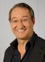 Carlos Bollero