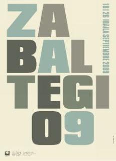 información Zabaltegi-Perlas