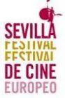 seb Sevilla Festival de Cine Europeo