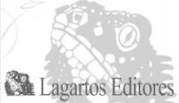 web `Lagartos Editores´