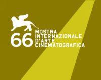 web Festival de Venecia