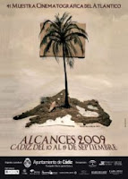Alcances, Muestra Cinematográfica del Atlántico