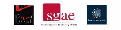 web SGAE