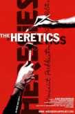 web `The Heretics´