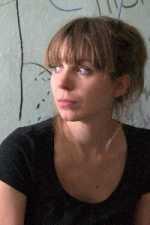 Kasia Roslaniec