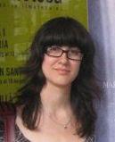 Ana Lorenz