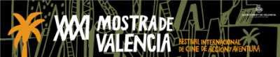 web Mostra de Valencia