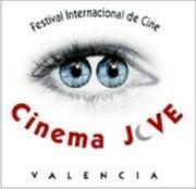antiguo logo de Cinema Jove