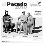 web Festival de Locarno