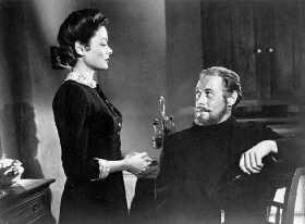 El fantasma y la señora Muir