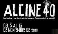 web Alcine