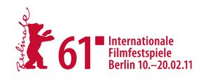 web Berlinale