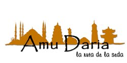 AMU DARIA, Associaci per a la promoci cultural de la Ruta de la Seda