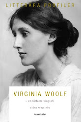 Virginia Woolf En frfattarbiografi