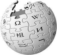photo1 Doomed: Why Wikipedia Will Fail
