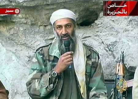 fonseca bin 27. pictures osama in laden dead