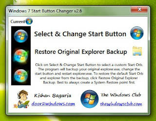 Windows_7_Start_Button_Changer_by_Kishan_Bagaria