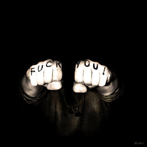 FUCK_YOU_by_alsebka.jpg