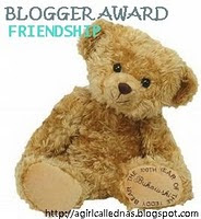 ::award dr UmmiThaqif::