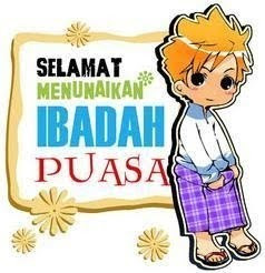 ::Ramadan::