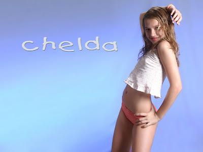 Chelda › Skye Model › isoHunt › the Bit Torrent search engine