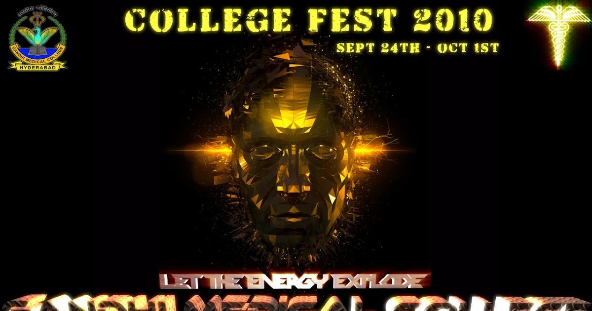 College Fuck Fest 42 - Slutloadcom