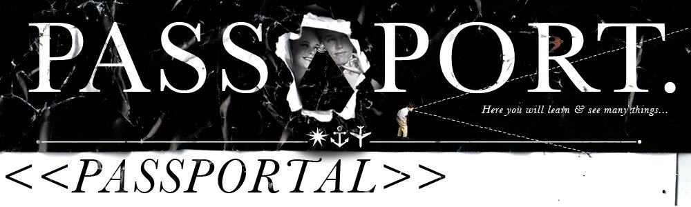 Pass Portal.