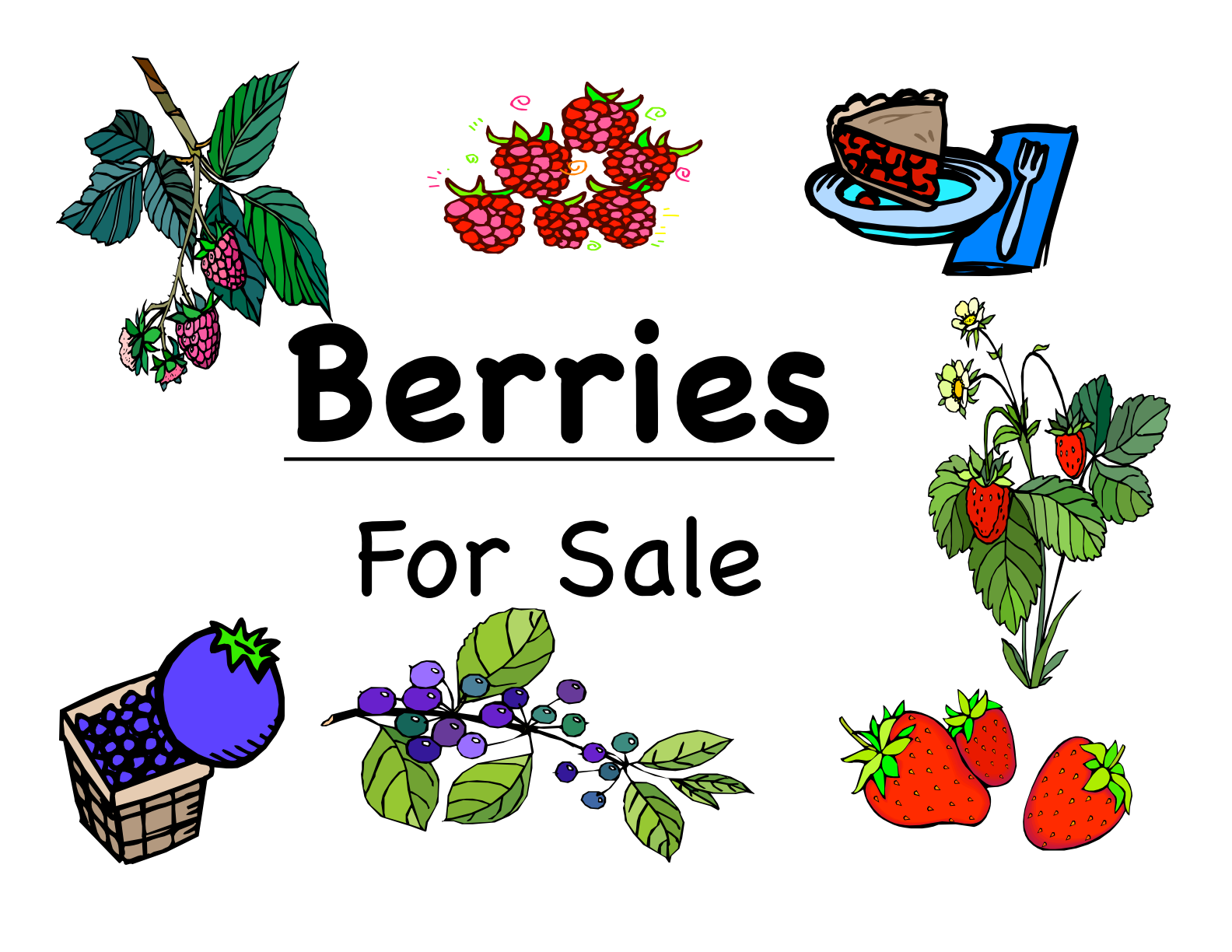 berries of communication Barriers to effective communication a physical barriers internal structure of the  organization and layout of office machines and equipments creates physical.