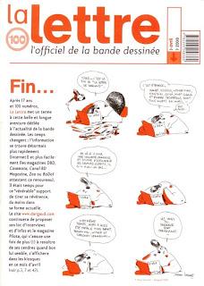 Le Blog Bd De Manuel Picaud Joyeux Anniversaire Francois Le Bescond