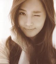 Kwon Yuri :D