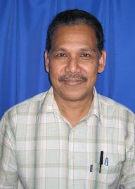 En Mohd Adnan b Md Ishaq