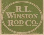Winston Fly Rods