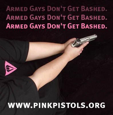 pink-pistols.jpg