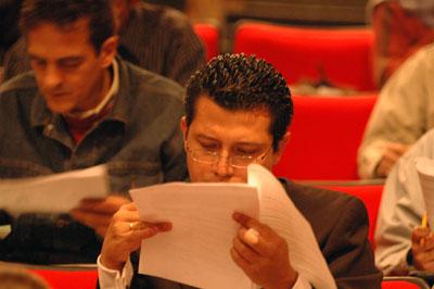 Examen de Admisión Pregrados Posgrados Pasar a la Universidad Nacional de Colombia