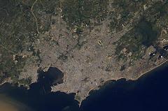 San Felipe y Santiago de Montevideo