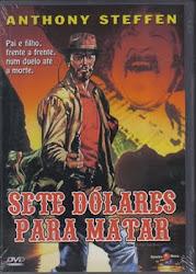 Baixe imagem de Sete Dólares Para Matar (Dublado) sem Torrent