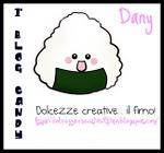 Dany e il suo Candy