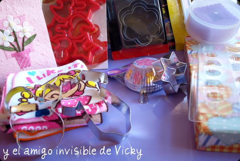 El AIG 2010 de Vicky Ortiz - VelocidadCuchara.com